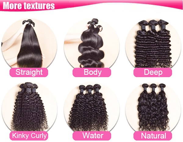 8a grade brazilian hair, brazilian body wave hair, Unprocessed wholesale 100% virgin brazilian hair