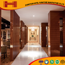 Wholesale quality guarantee durable antique style ISO18001 CE natural veneer 3d wood wall <strong>panel</strong>