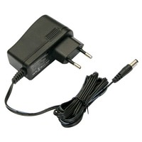 Switching power adapter UL CE FCC CB TUV GS certified 12V 1A 2A 3A 4A 5A power supply