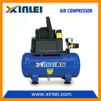 XINLEI air compressor ZBW32-2G compressor piston portable
