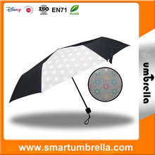 Special Rain Umbrella Color Changing After Rain Umbrella Coloring Pages, Umbrella Materials