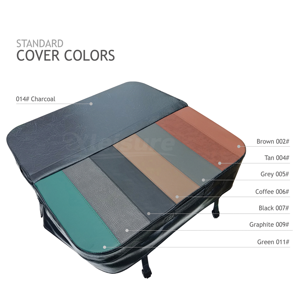 standard cover colors.jpg