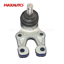for Toyota Hiace ball joint 43330-29565/SB-3972
