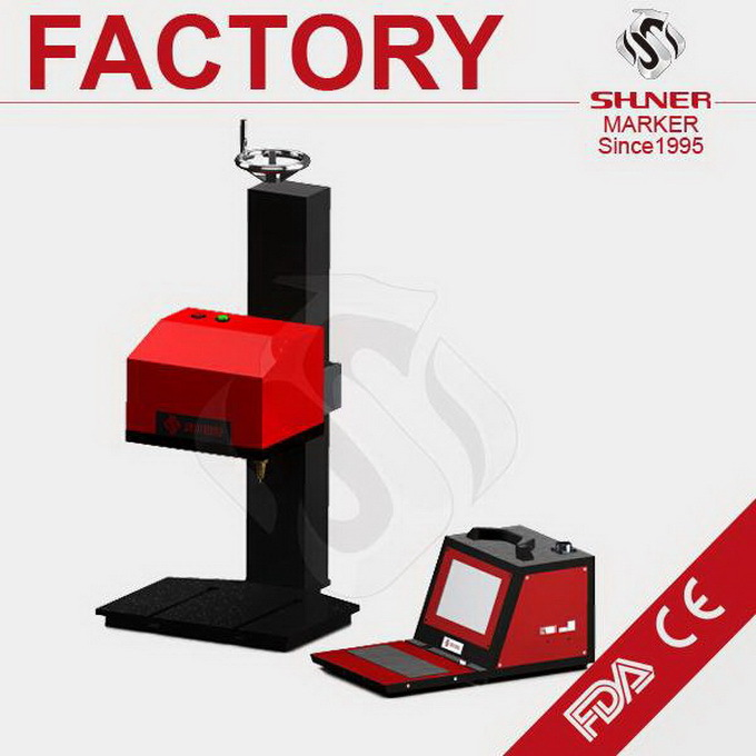 Cheap letterpress machine for sale laser engraver stainless steel