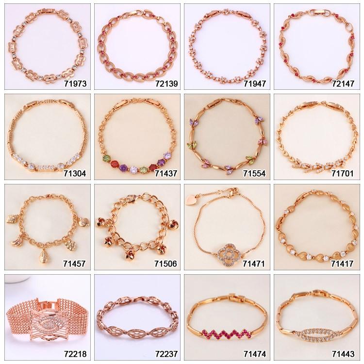 rose gold-bracelet.jpg