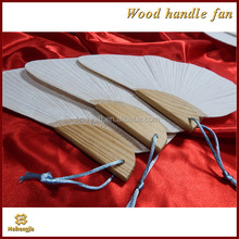 Cost price excellent quality high quality wooden flamenco hand fan
