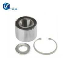 517202D200 5172038000 front wheel bearing for Hyundai and KiaMagentis