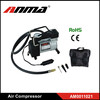Portable Electric Air Compressor Pump Car Tyre Tire Inflator