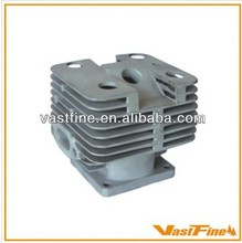 The Best Spare Parts Cylinder Assy For Brush Cutter For STIHL