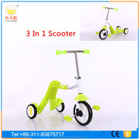 2016 Ride on car new toys tricycle scooter for kids
