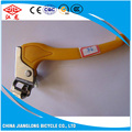 Wholesale useful design Excellent quality outer casing for bicycle brake cable