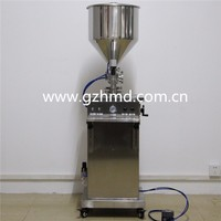 Petrolium Jelly filling machine,bottle filling machine,toothpaste filling machine