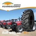 Agriculture tractor tyre R-1 7.50-16 agriculture tyres