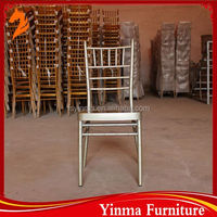 YINMA Hot Sale factory price types of chairs pictures