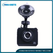 Dash cam h0tbs car multi camera dvr for sale