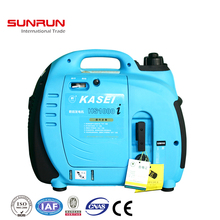 hand start 1000 watt price mini generator in bangladesh