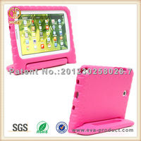 childproof 8inch tablet case/protective case for 8inch tablet pc