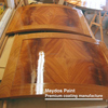 Maydos NC lacquer Nitrocellulose colorless Wood Sanding Sealer paint