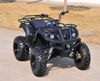 150cc Automatic with Reverse off Road Utility ATV with Reverse