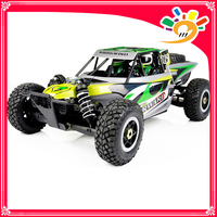 wl toys A929 2.4G 1:8 Scale large desert rc car 4wd electric brushless truck Made in China 4x4 rc trucks for sale