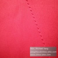 Poly 210D Oxford Fabric