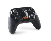 EAGLE GAMEPAD bluetooth wireless game controller support Alpha Wave and Beyblade - Metal Masters