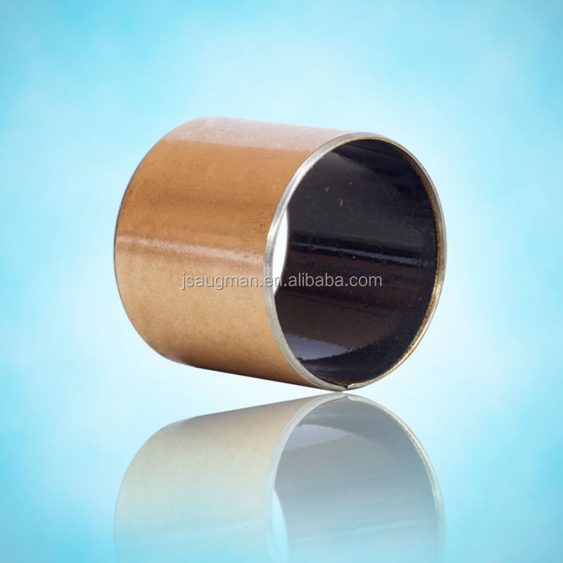 teflon bushing for ford tractor parts,drill bushing,sleeve machine