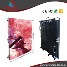 high quality china hd p5 led display screen hot photos rental led panel p5 outdoor led displays