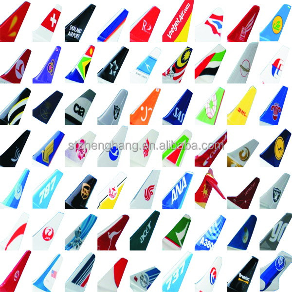 new items 1 100 scale A320 self assemble airplane model diecast for collection