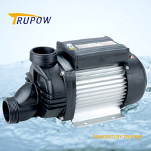 Top Quality New Design Household Bathtub Water Pump WPP450E
