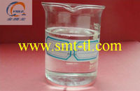 Diethylene glycol dimethyl ether CAS NO:111-96-6 organic solvent