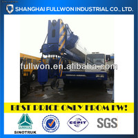 COST EFFECTIVE 25 TON USED TADANO TRUCK CRANE FOR SALE