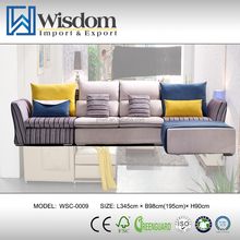 Dining Room Chairs Fabric Sofa Design Classical Sofa Accessories