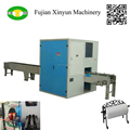Resonable Price Kitchen Towel Log Saw Cutting Machine For Sale