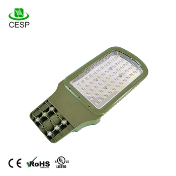 UL top quality 180W led street light lamp light