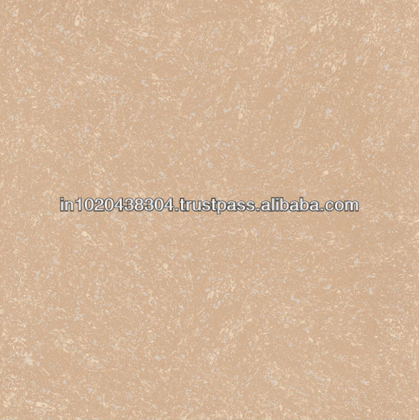 PICTURES OF MARBLE FLOOR PORCELAIN TILES