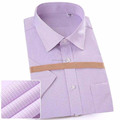 fashion clothing 2017 Wholesale clothing garment latest shirt designs mens dress shirt for menclothing manufacturer