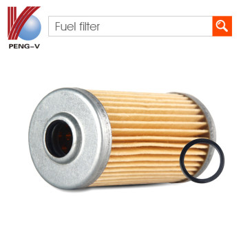 MD-413 4294842 5-87810269-0 Diesel Fuel Filter