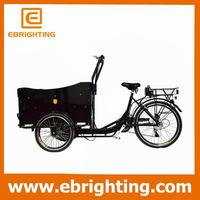 cheap price 2013 new cabin cargo motor tricycle for adult