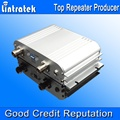 network booster signal booster repeater 4g