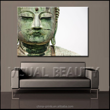 Wholesale Buddha Oil Painting On Canvas from China