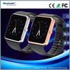 Smart Watch Phone EC720 With O.S Android 4.2