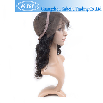 kbl human hair half head wig,overnight delivery lace wigs human hair long wigs human hair,afro full lace human hair wigs for men