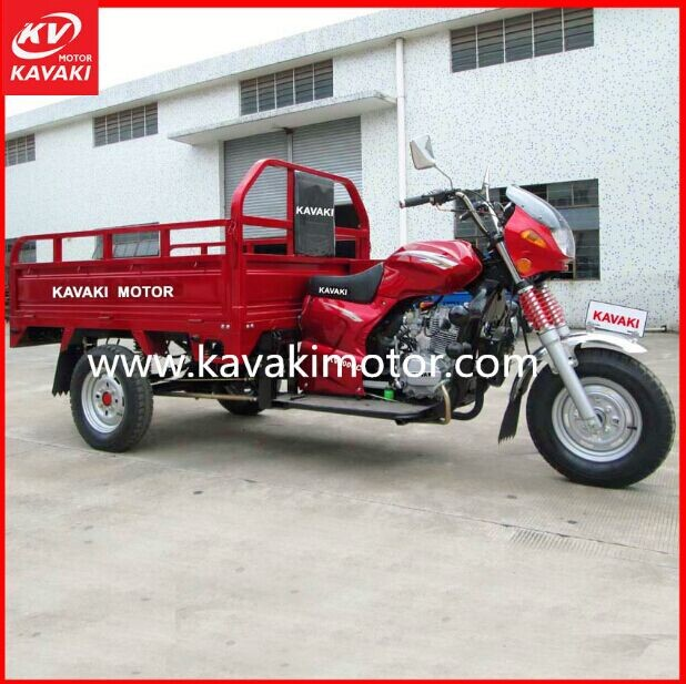 China manufacturer 3 wheel motor scooter piaggio three for Motor scooter 3 wheels
