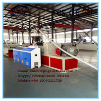 Building Pvc Crust Foam Board Making Machine , High Quality Board Machine line,Foam Board production line