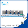 Yuxunda prensa caneca normal 5 in 1 mug heat press machine