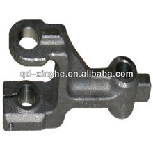 OEM cast iron fireplace parts