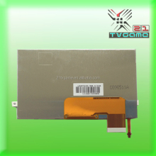 For PSP3000 lcd screen, Display Screen Replacement LCD for PSP3000