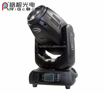 hot selling 280W beam moving head light