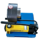 manual hydraulic hose crimping machine/ hose crimper / hydraulic hose crimping machine